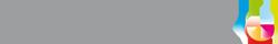 PlusPaint logo